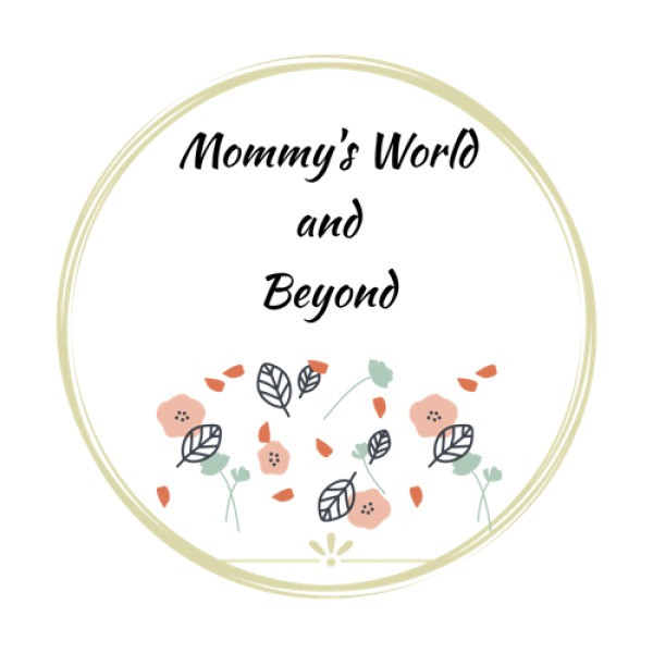 MomsBeyond-196/mb_15263978868006.jpg