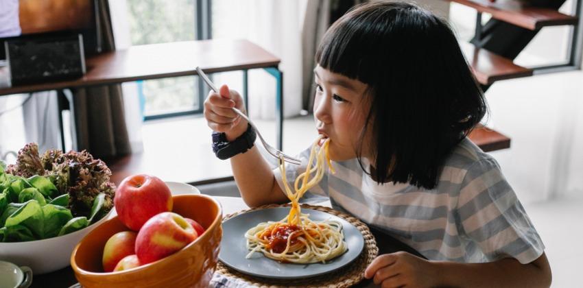 Secrets of Gentle Eating