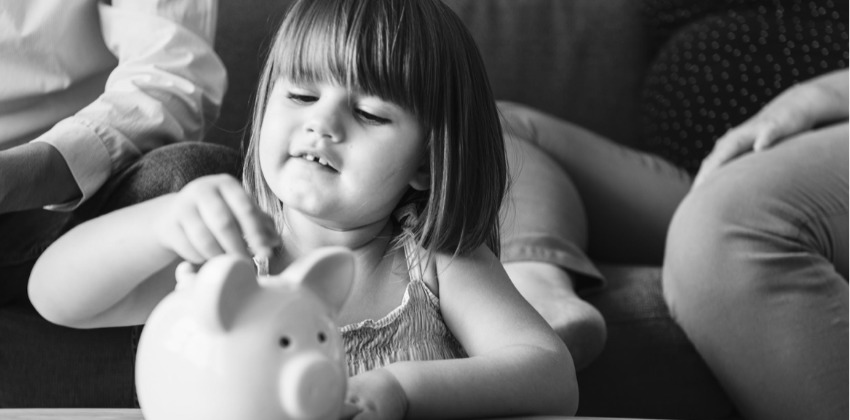 Financial Planning Tips for Parents to Take Note Of