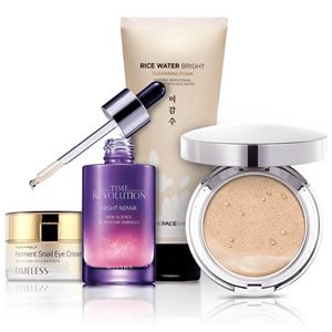 shop-products-img